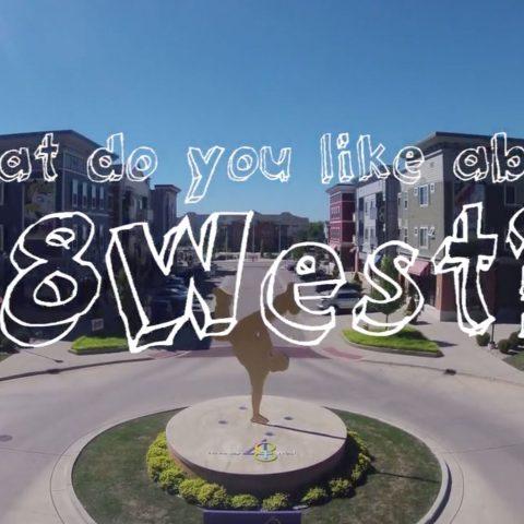 48west